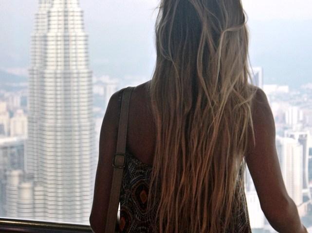 In ihrem Kuala Lumpur Guide berichtet Reisebloggerin Laura von ihren Kuala Lumpur Tipps.