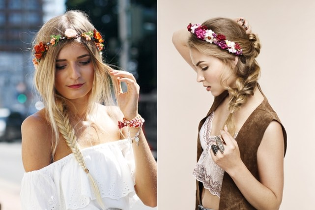 Deutscher-Modeblog-German-Fashion-Blog-Beauty-Festival-Frisuren-Tipps