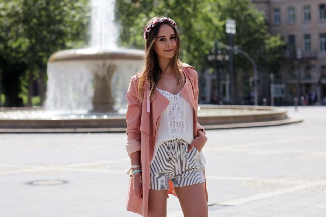 Modeblog-German-Fashion-Blog-Outfit-Trenchcoat-Sneaker-6