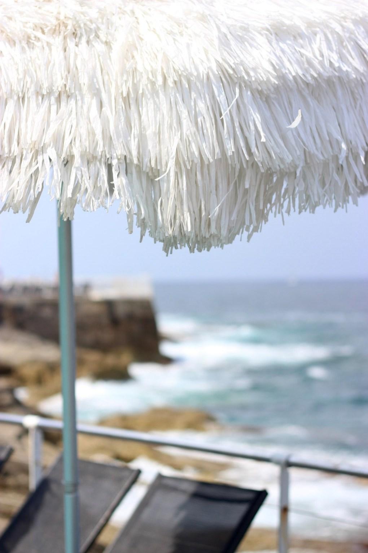 MedAsia-Beachclub-Malta-Guide-deutscher-Reiseblog-Malta-Tipps-Malta-Sightseeing-Reiseblog-Deutschland-Malta-Reiseführer