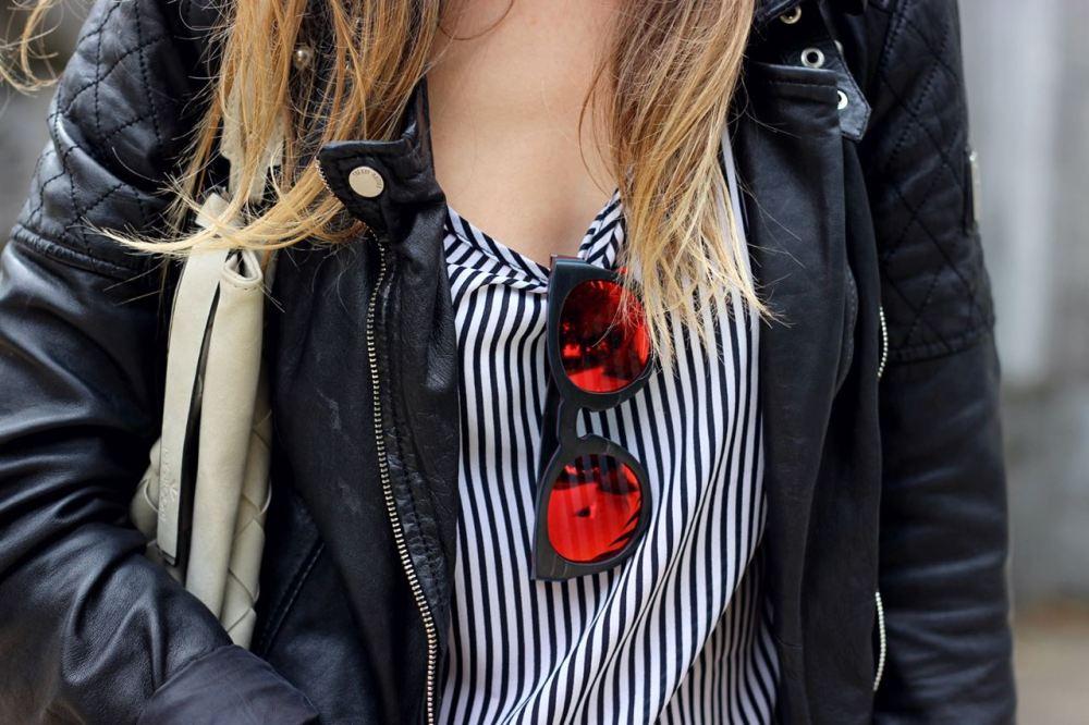 Modeblog-German-Fashion-Blog-Outfit-Lederjacle-Jeans-Sandalen-13