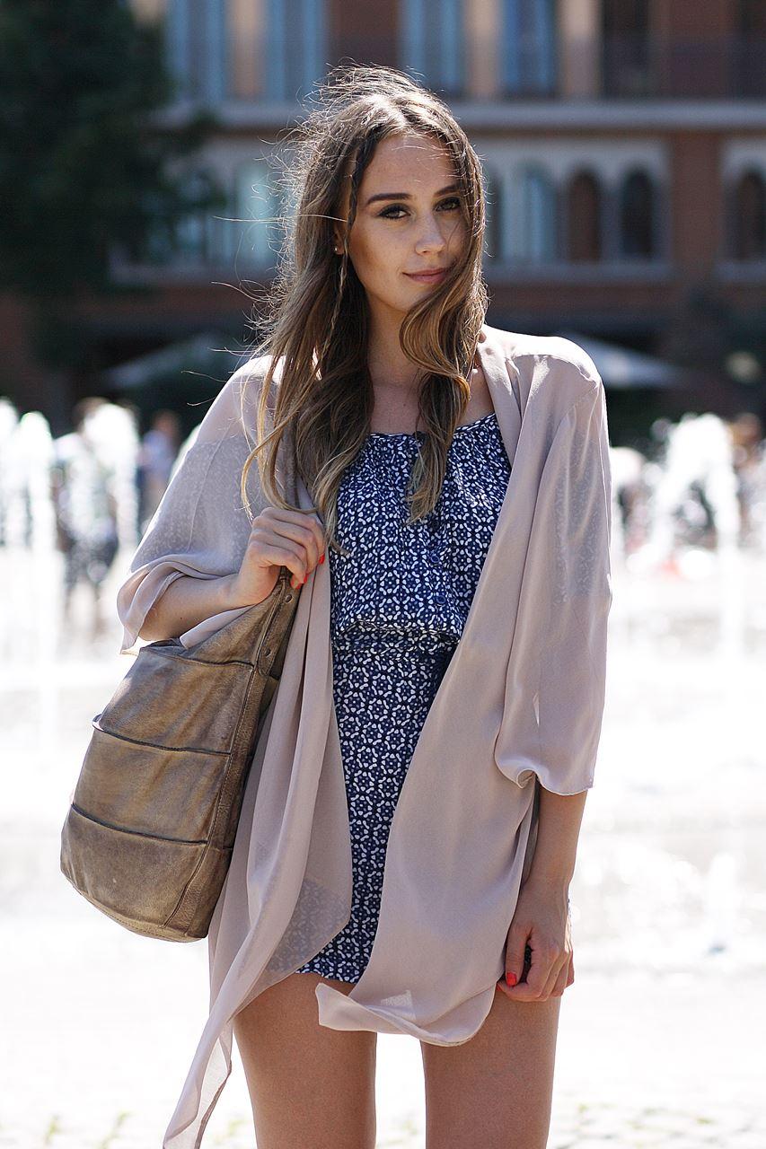 Modeblog-German-Fashion-Blog-Outfit-Sommeroutfit-Kimono-Jumpsuit-5