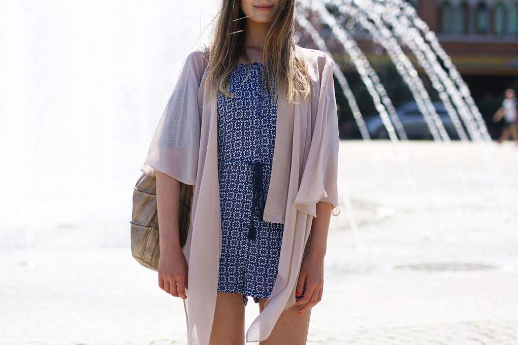 Modeblog-German-Fashion-Blog-Outfit-Sommeroutfit-Kimono-Jumpsuit-9