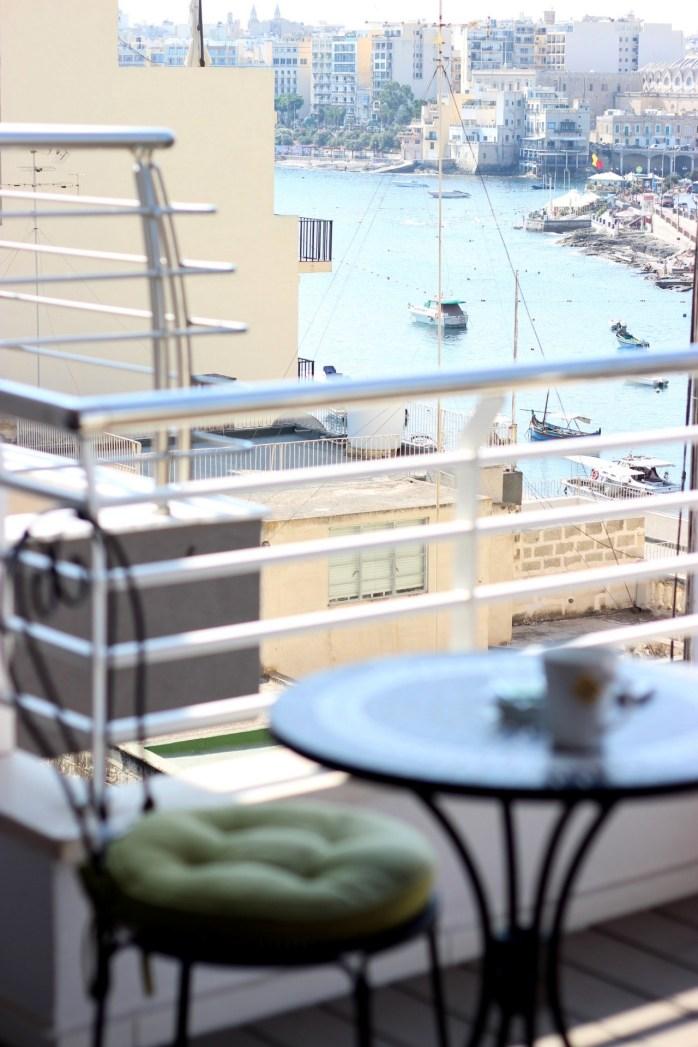 Reiseblog-Deutschland-Malta-Guide-deutscher-Reiseblog-Malta-Tipps-Malta-Sightseeing-Malta-Reiseführer