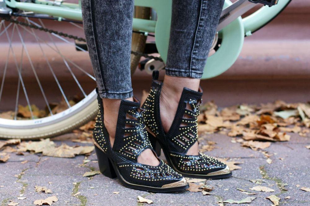modeblog-german-fashion-blog-outfit-jeffrey-campbell-stiefeletten