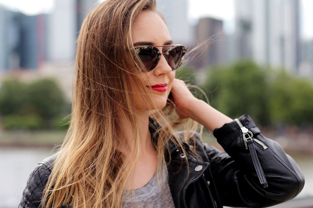 Modeblog-German-Fashion-Blog-Outfit-Lederjacke-Sneaker-9