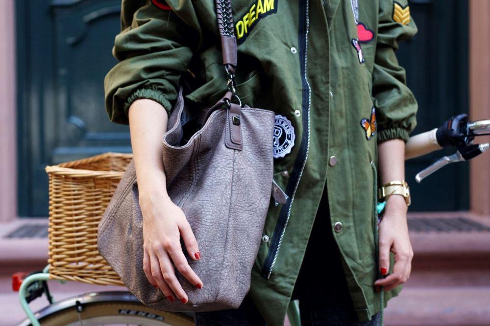 Modeblog-German-Fashion-Blog-Outfit-Parka-Jeans-10