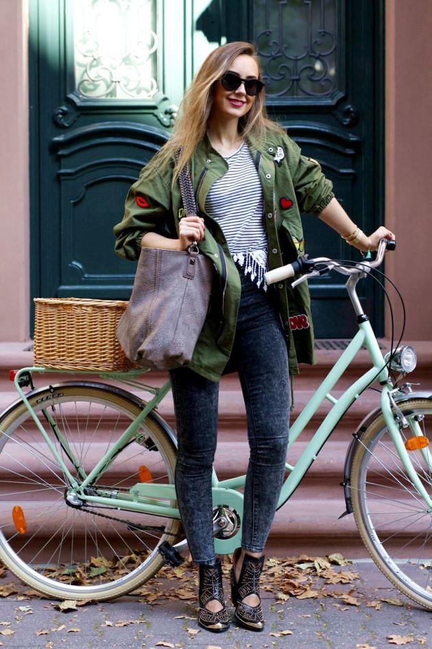 Modeblog-German-Fashion-Blog-Outfit-Parka-Jeans-2