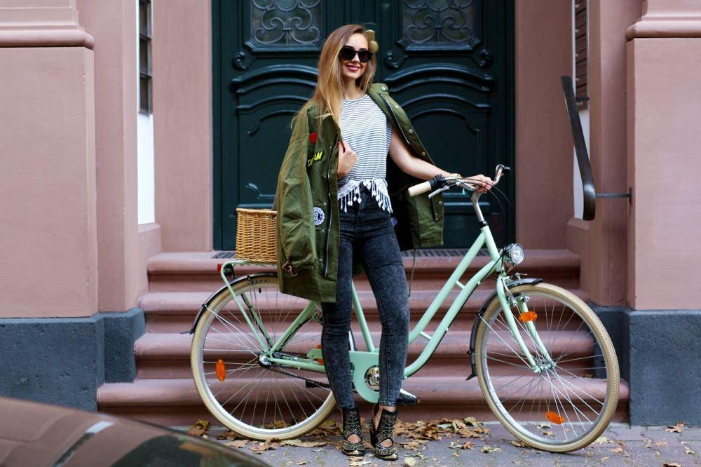 Modeblog-German-Fashion-Blog-Outfit-Parka-Jeans-6
