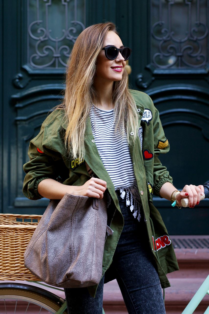 Modeblog-German-Fashion-Blog-Outfit-Parka-Jeans-8