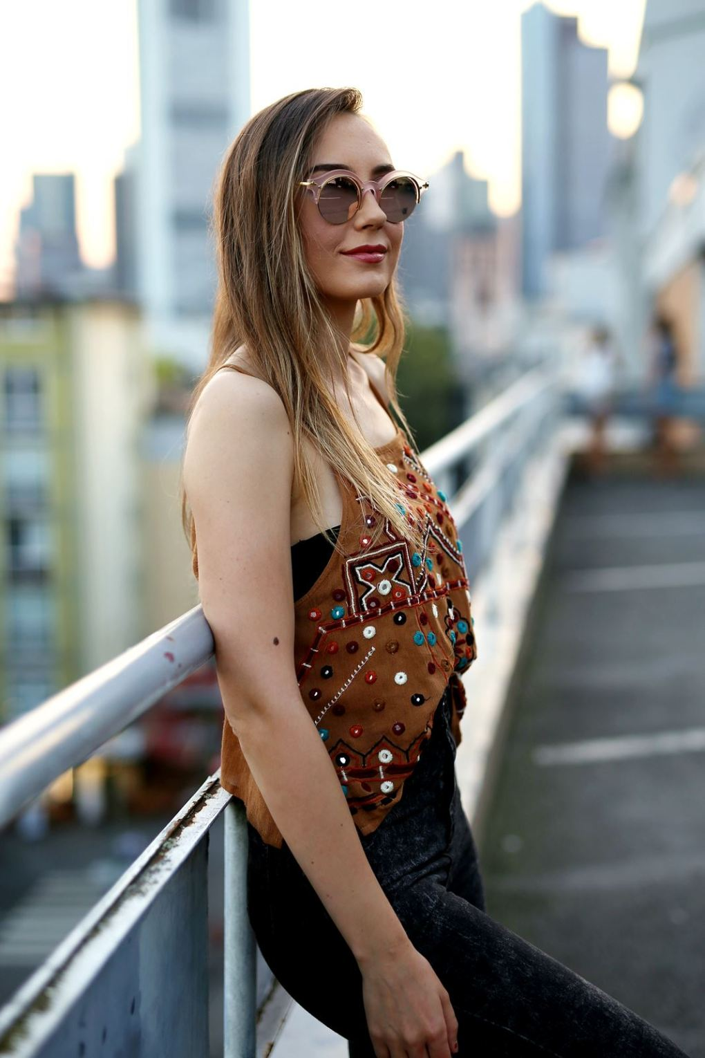 modeblog-german-fashion-blog-outfit-streetstyle-jeans-1