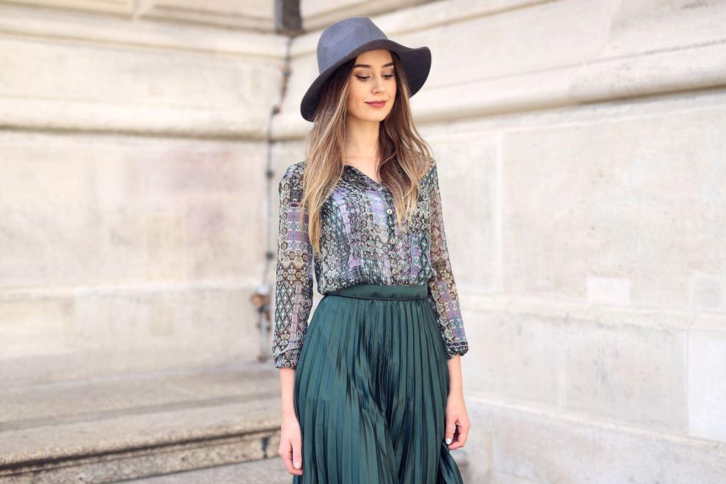 modeblog-german-fashion-blog-outfit-streetstyle-midi-rock-lederjacke-11