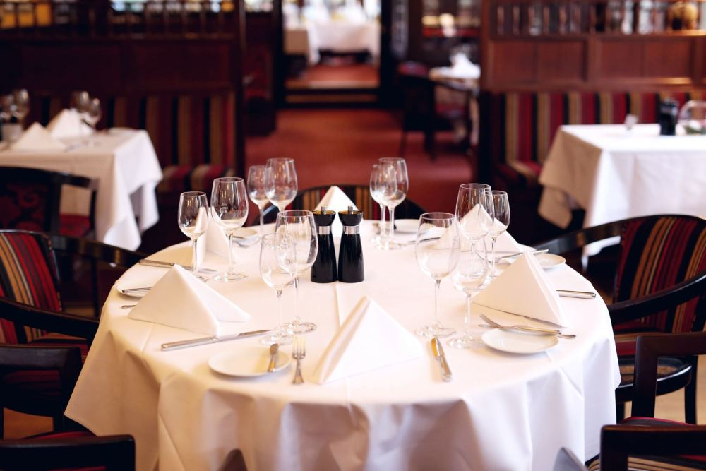 reiseblog-german-travel-blog-berlin-diary-tipps-hilton-restaurant