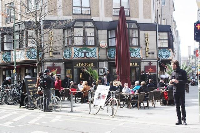 reiseblog-german-travel-blog-berlin-diary-tipps