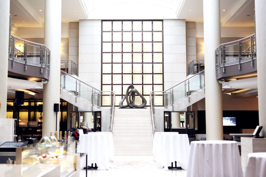 reiseblog-travel-blog-modeblog-hotel-review-hilton-berlin-5