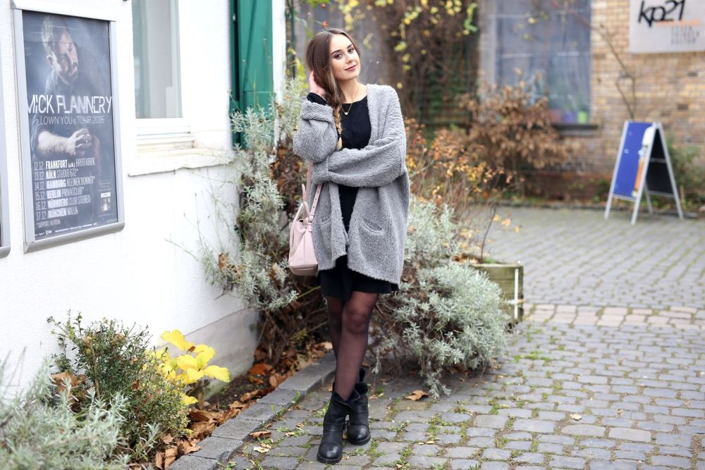 modeblog-german-fashion-blog-outfit-cardigan-kleid-3