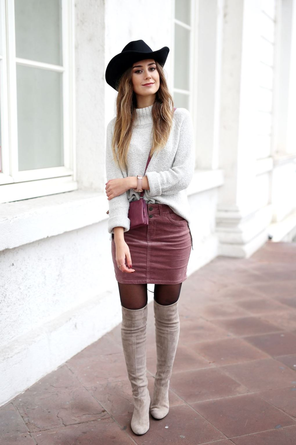 modeblog-german-fashion-blog-outfit-streetstyle-overknee-stiefel-1