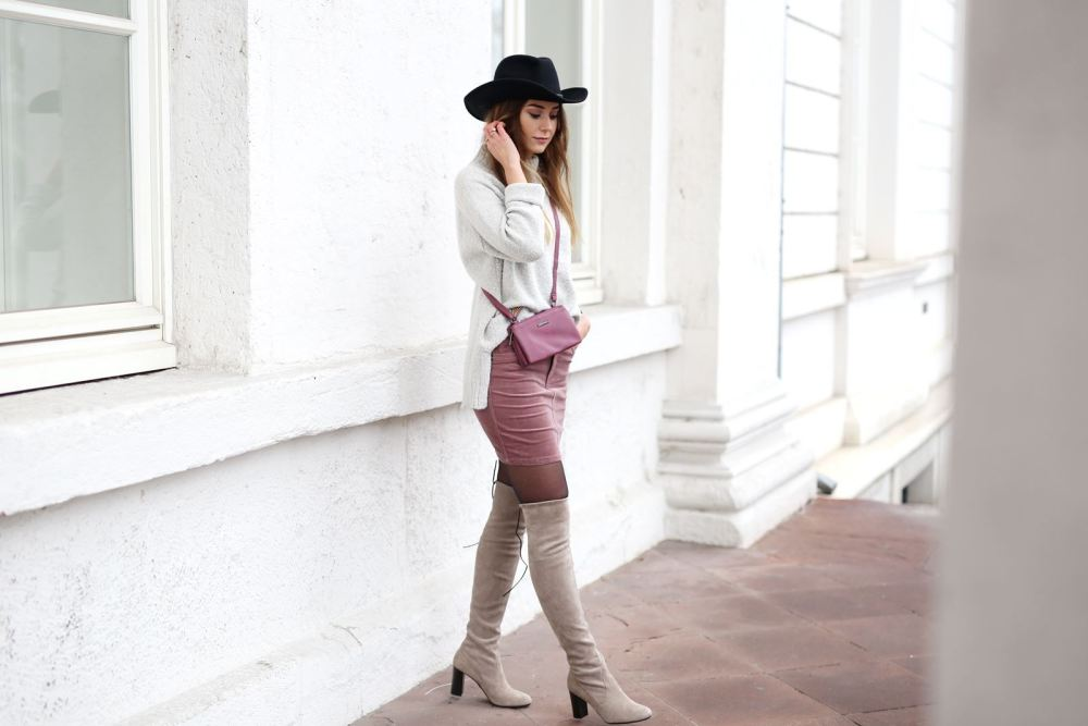 modeblog-german-fashion-blog-outfit-streetstyle-overknee-stiefel-4