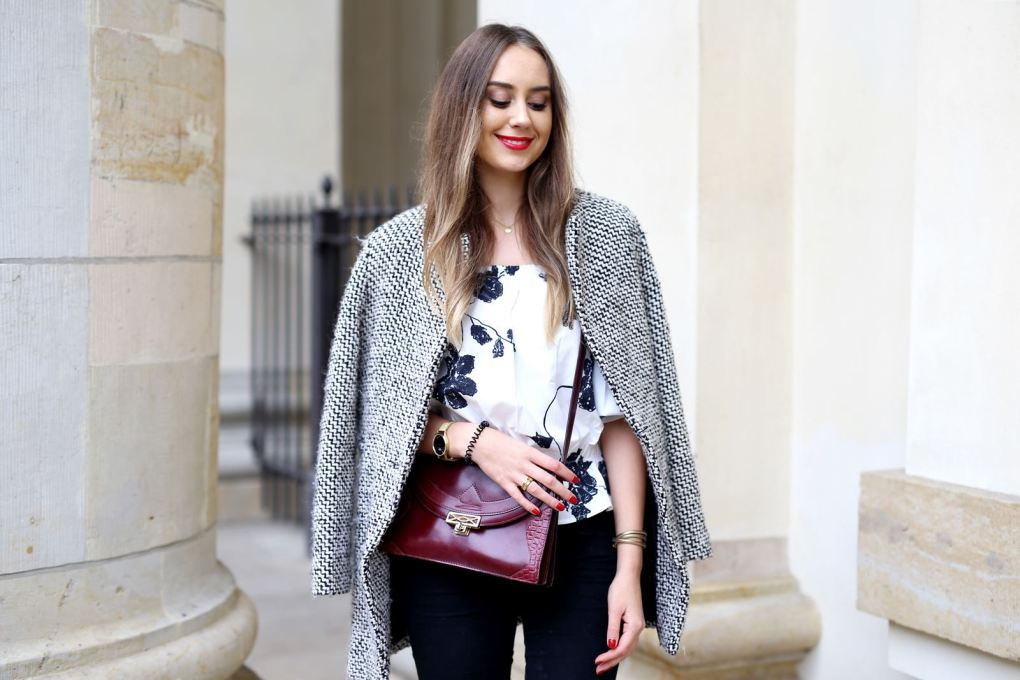 modeblog-german-fashion-blog-outfit-streetstyle-winterjacke-jeans-5