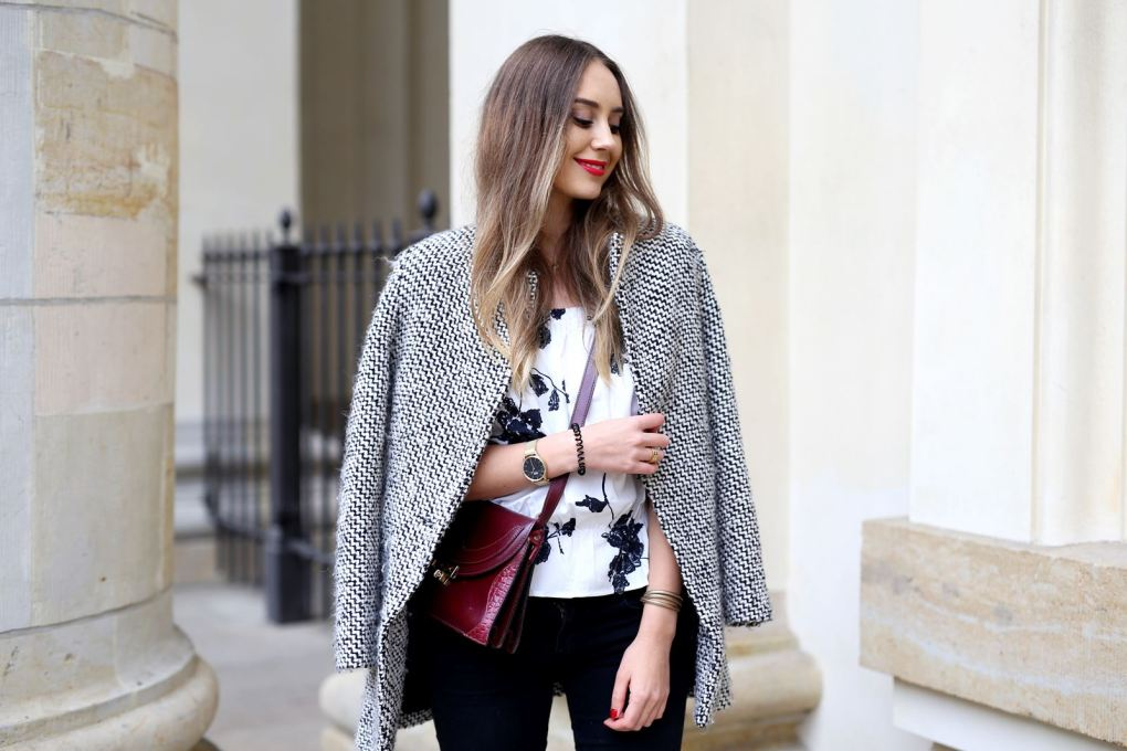 modeblog-german-fashion-blog-outfit-streetstyle-winterjacke-jeans-6