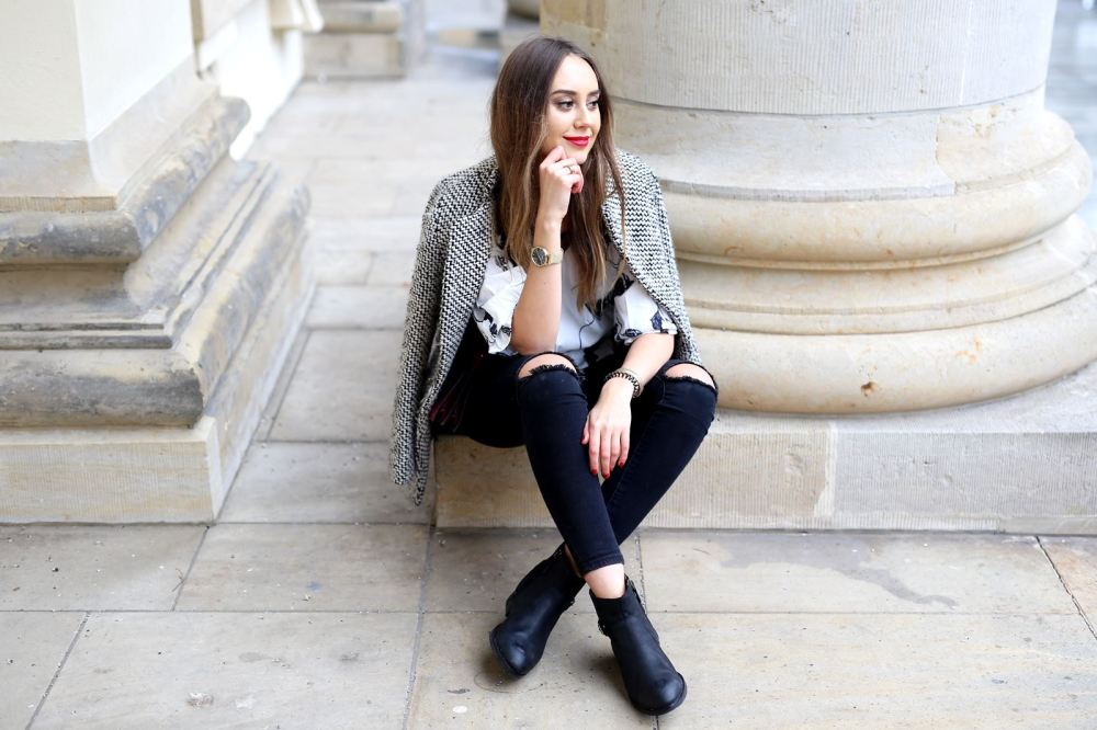 modeblog-german-fashion-blog-outfit-streetstyle-winterjacke-jeans-8
