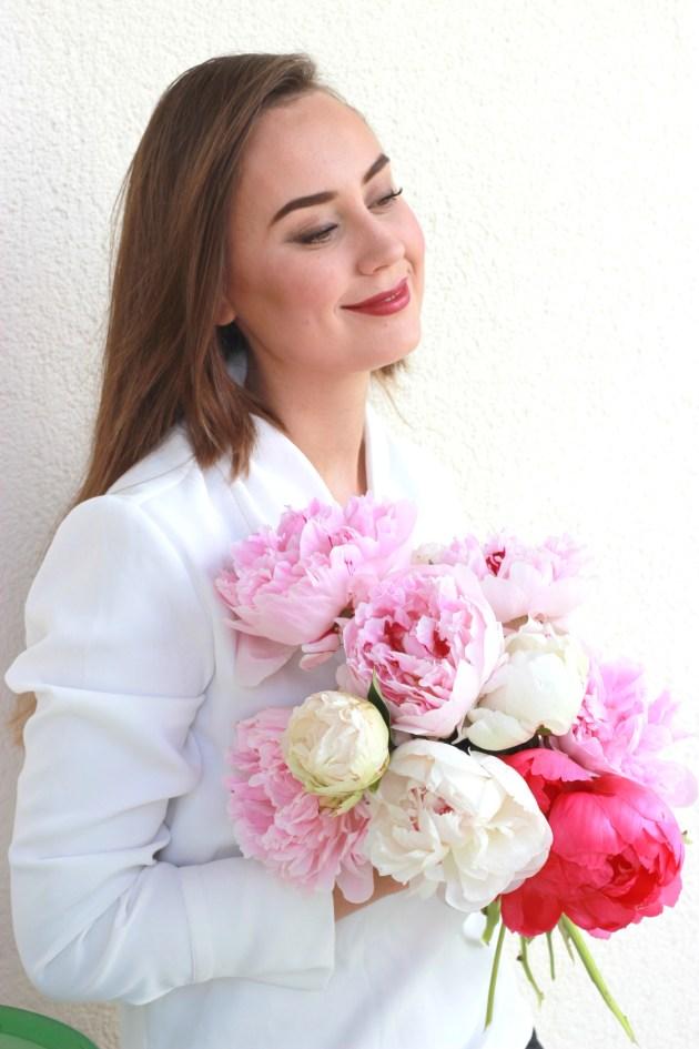 Schönsten Muttertagsgeschenke auf Modeblog Deutschland 2020