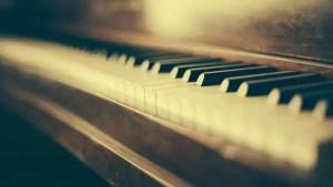 piyano1