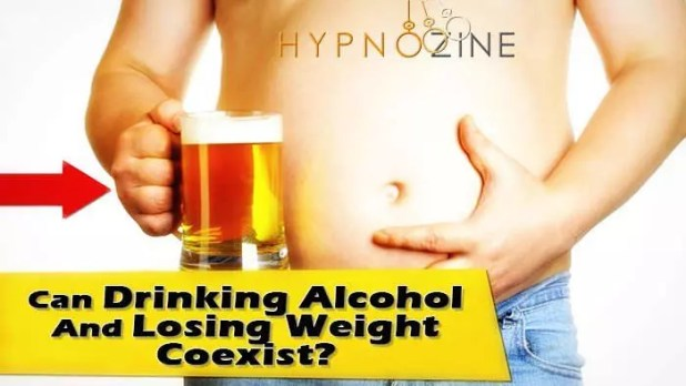 alcohol-and-weight-loss1