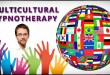 multicultural hypnotherapy