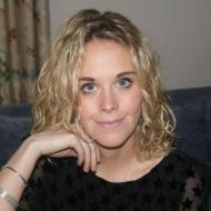 Alexandra Taylor