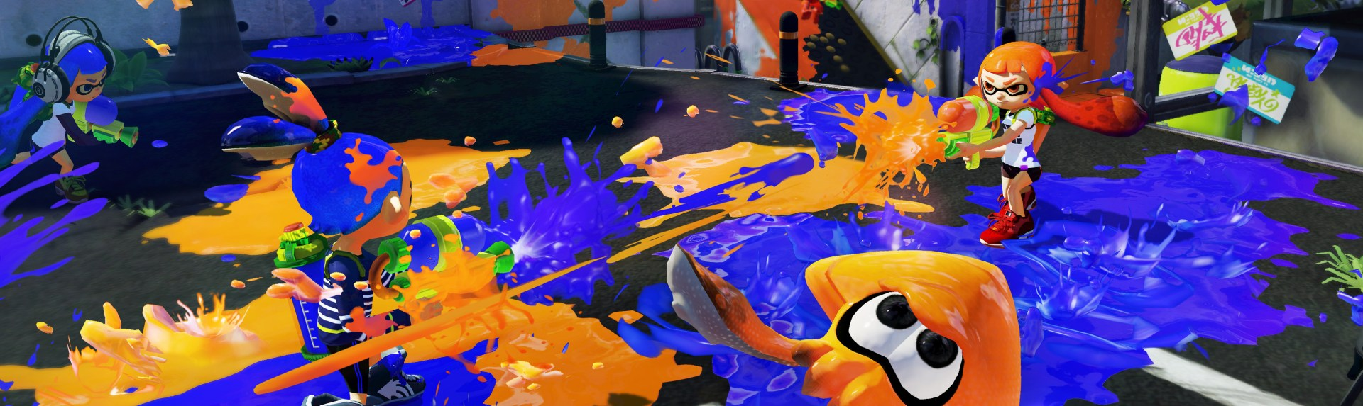 splatoon-screenshot