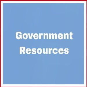 Where to find best government resources