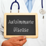 autoimmune disease resource