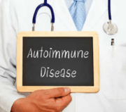 Autoimmune Disease Resources