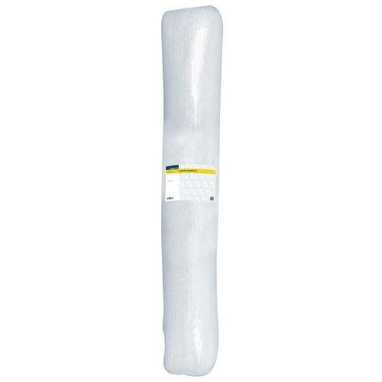 Noppenfolie/bubbeltjesfolie op rol 5 x 1 m