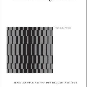 Aandelen in de BV in het vermogensrecht - S. Perrick - Hardcover (9789013159691)