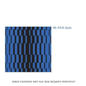 Conversie en aandelen - P.H.N. Quist - Paperback (9789013145380)