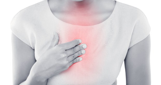 Why Thyroid Medication Doesn't Work For The Majority Of People With Hypothyroid Symptoms