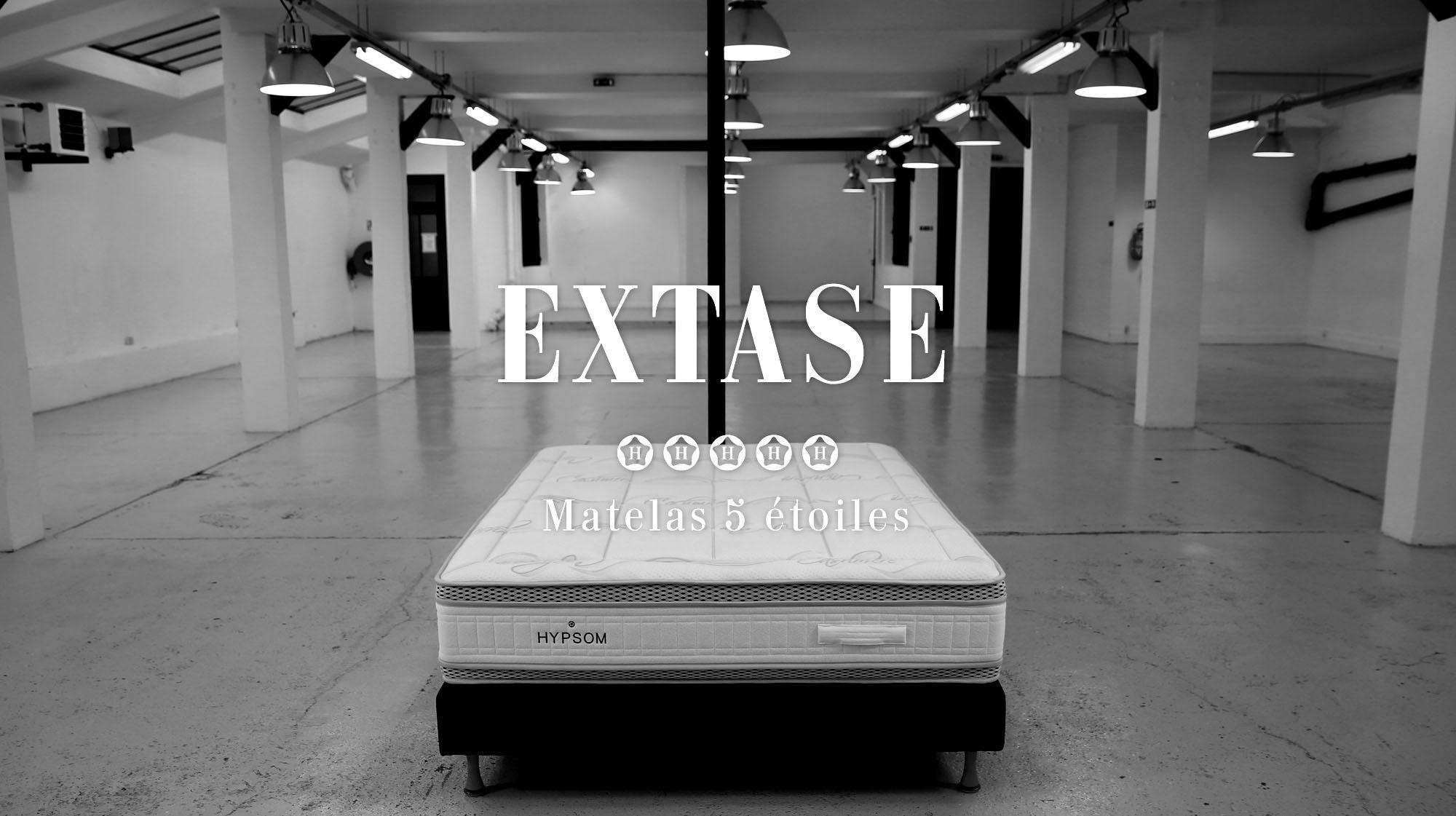 matelas-extase-hypsom
