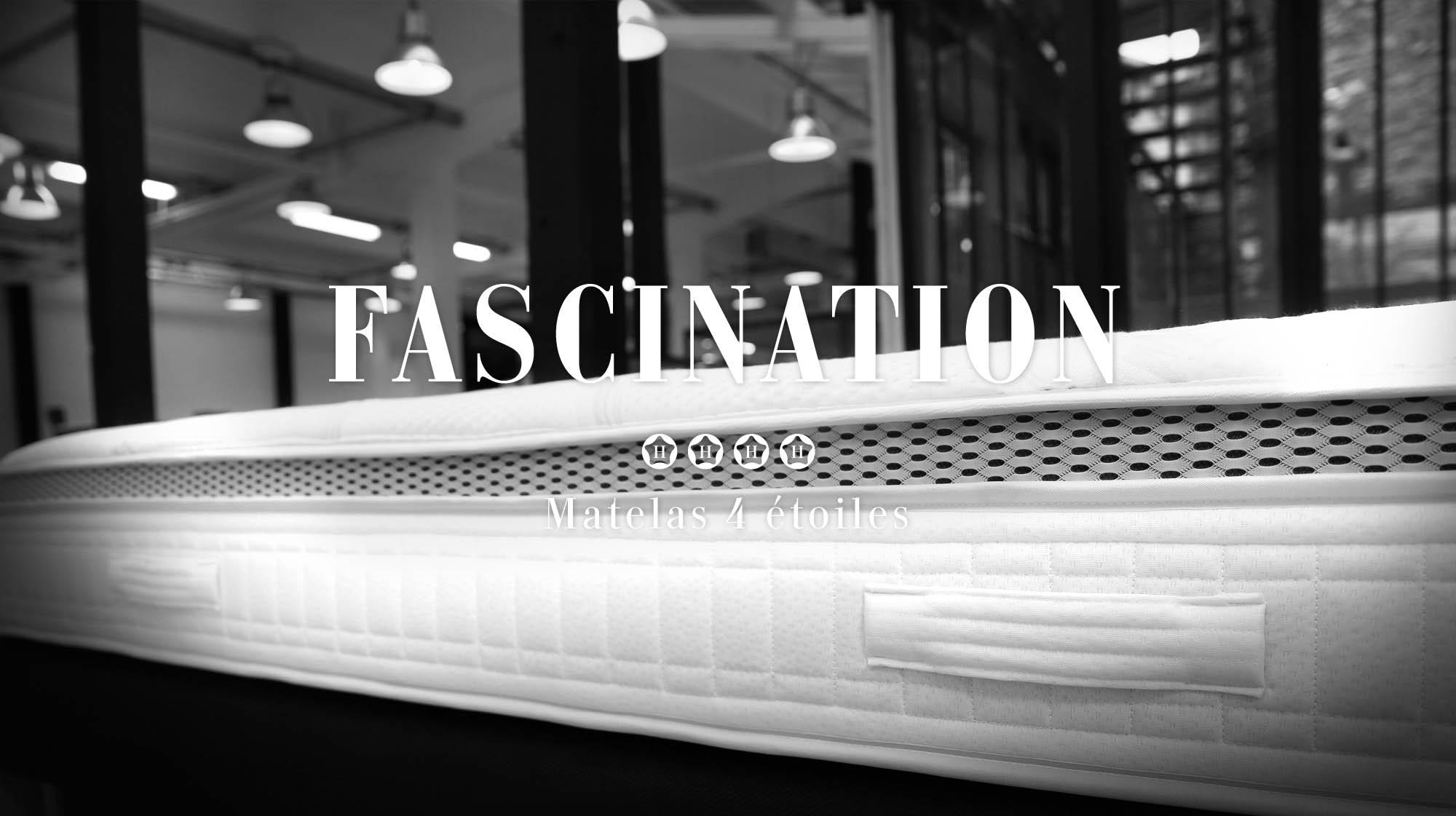 matelas-fascination-hypsom1