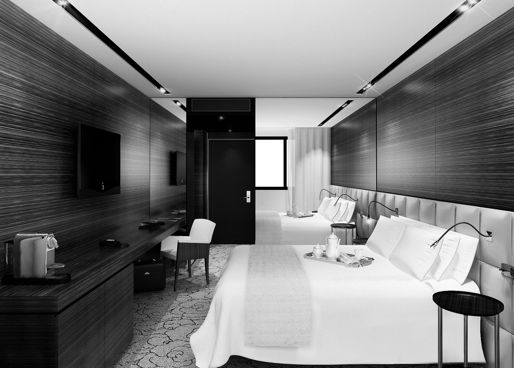 hypsom-lit-haut-de-gamme-hotel