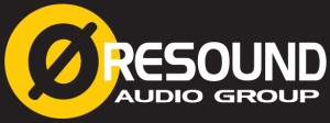 copy-resound_logo_tmp.jpg