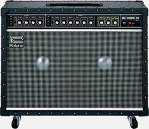 Roland jc-120_front_main