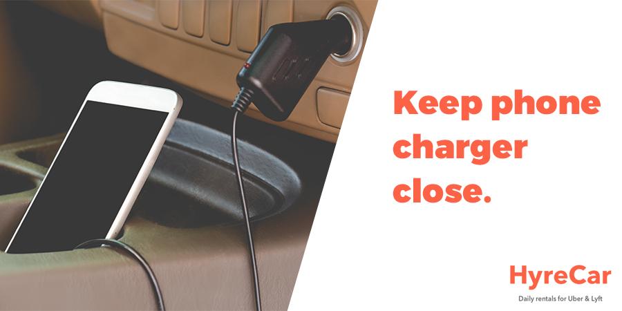 keep-phone-charger-close