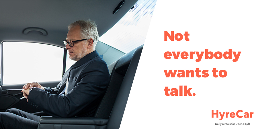 not-everyone-wants-to-talk