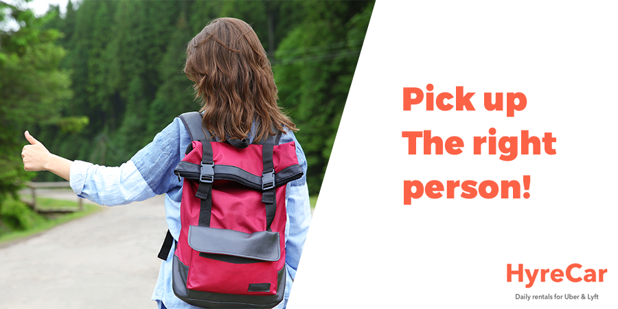 pick-up-the-right-person