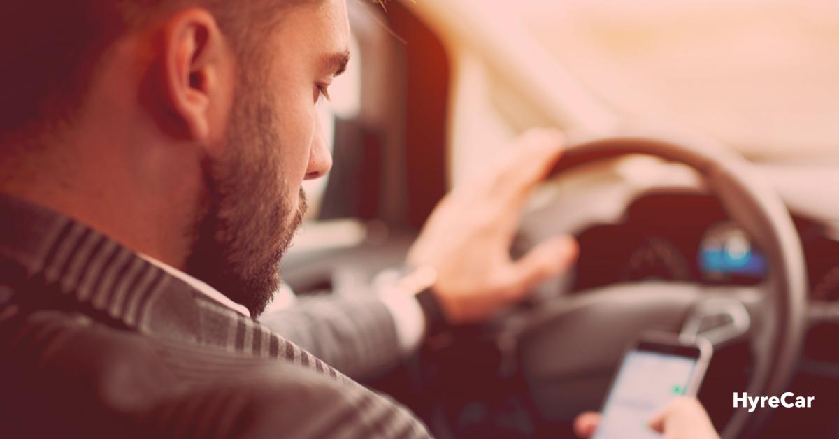 car sharing, mobility, car, transportation, rent car drive for uber