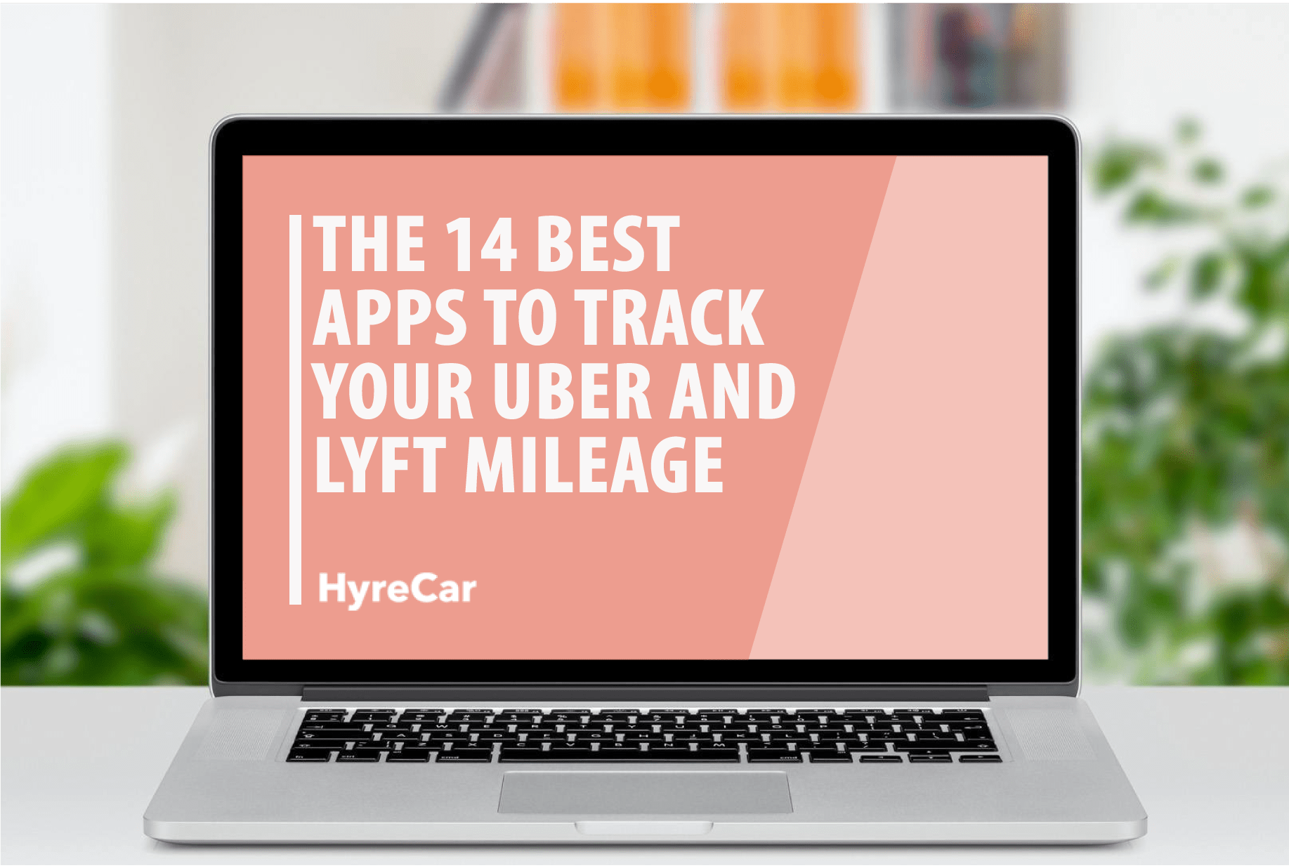 view larger image best apps to track your uber and lyft mileage