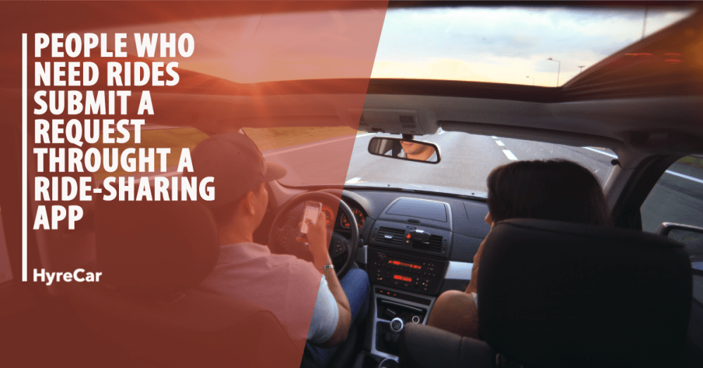 5 Ways to Make Money from Your Car