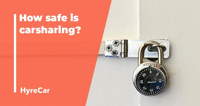 carsharing, carsharing safety, transportation, rent your car, car rental